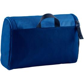VAUDE Big Bobby Wash Bag Kids, blue/eclipse